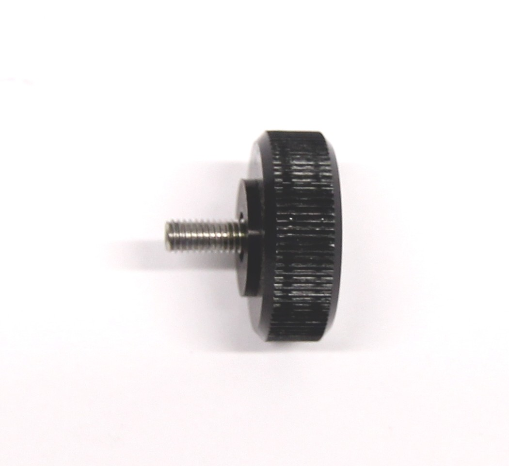 BRP16 Horizontal Bar Locking Screw