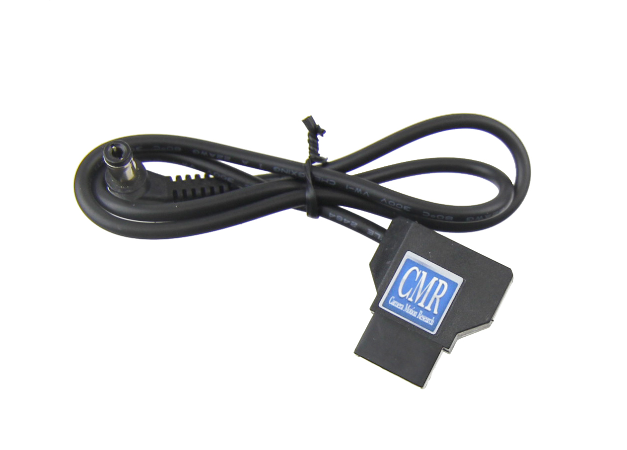 D-tap Power Cable For Receiver