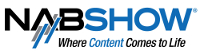 NAB SHOW - Where Content Comes to Life