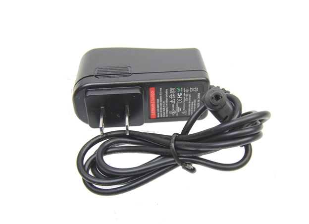 AC Adaptor for mini receiver