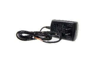 AC Adapter for Mini Transmitter