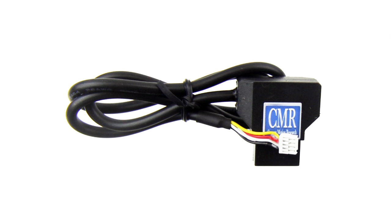 D-tap Power Cable For Transmitter