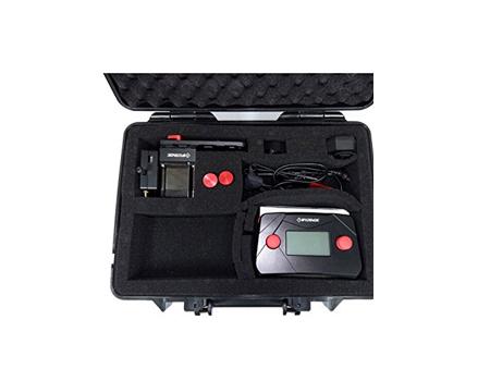S1A1S - AC adaptor